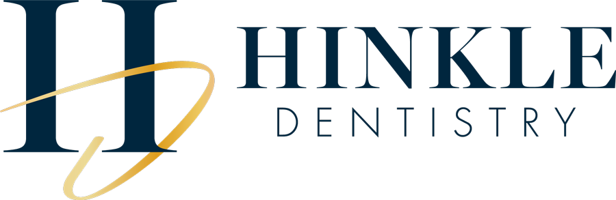 Alan and Andrew Hinkle DDS